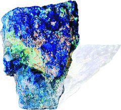 Azurite and malachite.jpg