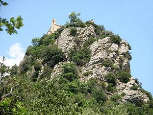 Habiter à Bénivay-Ollon