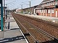 Béthune - Gare de Béthune (06).JPG