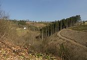 Bévercé, panorama foto9 2017-03-12 11.08.jpg