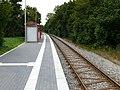 Böblingen Süd.jpg