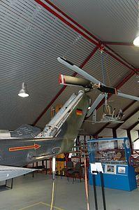 Bückeburg Hubschraubermuseum 2011-by-RaBoe-21.jpg