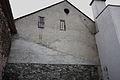 Bürgerhaus schratter schladming 1682 2013-09-26.JPG