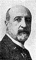 Bürgermeister Karl Seitz.jpg