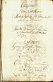Bürgerverzeichnis-Charlottenburg-1711-1790-092.tif