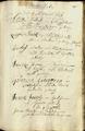 Bürgerverzeichnis-Charlottenburg-1711-1790-130.tif