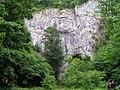 Býčí skála - panoramio.jpg