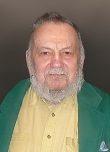 Bretislav Stas Wikipedie