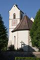 B-Allschwil-Pfarrkirche.jpg