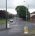 B1210, Immingham - geograph.org.uk - 1391169.jpg