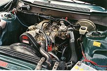 Px B A on 1997 Dodge Dakota Axle