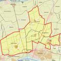 BAG woonplaatsen - Gemeente Giessenlanden.png