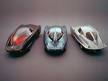 220px-BATcars