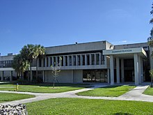 Broward College Wikipedia