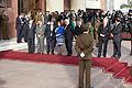 BCNChile CuentaPublica 20120521 F003-O.jpg