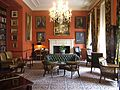 BC Drawing Room Good Picture.jpg