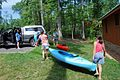 BC loading up the kayaks 2008 (16434972862).jpg