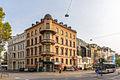BD-Wiesbaden-20141005-IMG 3799.jpg