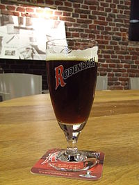 BE-roeselaere - Brouwerij Rodenbach 48.jpeg