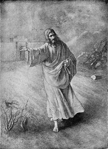 File:BEHOLD, A SOWER WENT FORTH TO SOW.jpg