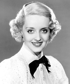 BETTEDavis (cropped).jpg