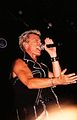BILLY IDOL (8346663699).jpg