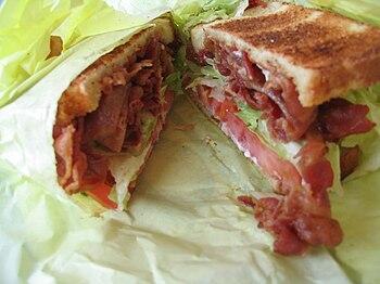 BLT sandwich (1).jpg