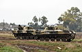 BMD-2 - 137AirborneRegiment37.jpg