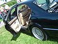 BMW 740i (3782231980).jpg