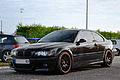 BMW M3 E46 - Flickr - Alexandre Prévot (7).jpg