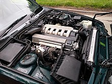 BMW M20 - WikiVisually