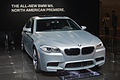 BMW M5 (US) - Flickr - skinnylawyer.jpg