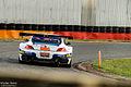BMW Z4 GT3 - Coupe de Paques Nogaro 2013 - (11139033413).jpg