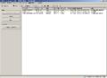 BOINC Client Task List-Japanese.png