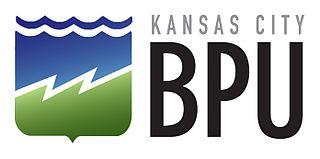 Kansas City Board of Public Utilities