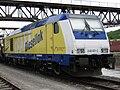 BR246-IGT IMG 0321.jpg