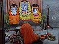 BRKM temple puja.jpg