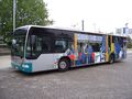 BRN Citaro in Speyer 100 2028.jpg