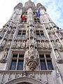 BRUXELLES Hôtel de Ville (6).jpg