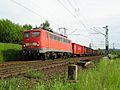 BR 140 bei Unkel am 25.05.2005.JPG
