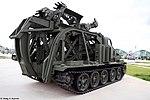 BTM-3 trenching vehicle at Park Patriot 03.jpg