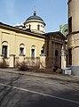 B Afanasyevsky 16 church Apr 2009 02.JPG