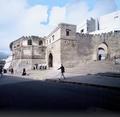 Bab El Okla.png