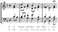 Bach-matthew-63.png