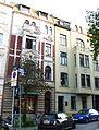 Bachstraße 66-68.JPG