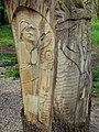Bad Krozingen - Skulpturen Park - panoramio - Baden de (8).jpg