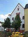 Bad Münstereifel - Die Jesuitenkirche am Markt - panoramio.jpg