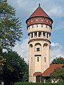 Bad Muskau Wasserturm.jpg