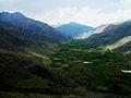 Badalan valley.khoy city.iran.jpg