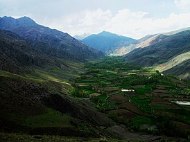 Badalan valley.khoy city.iran.jpg